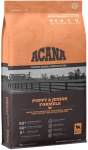 ACANA Dog Puppy & Junior Protein Rich, Real Meat, Grain-Free, Dry Dog Food $32.00 (REG $63.99)