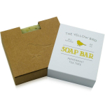 Peppermint & Tea Tree Soap Bar $9.95 (REG $17.00)