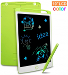Kids Drawing Tablet (45% OFF using COUPON)