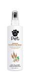 John Paul Pet Oatmeal Conditioning Spray for Dogs and Cats $3.14 (REG $10.95)