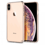 Ultra Hybrid Designed for Apple iPhone Xs MAX Case $12.99 (REG $29.99)