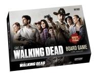 The Walking Dead TV Board Game $19.99 (REG $39.99)