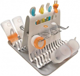 Prince Lionheart Deluxe Drying Station $8.31 (REG $14.00)