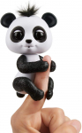 WowWee Fingerlings Glitter Panda $4.99 (REG $14.99)