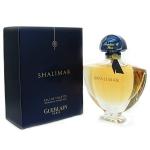 Shalimar Eau De Toilette Spray for Women by Guerlain, 3 Ounce $41.45 (REG $102.00)