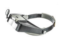 SE Illuminated Dual Lens Flip-In Head Magnifier $5.14 (REG $19.95)