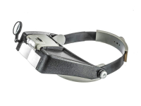 SE Illuminated Dual Lens Head Magnifier $11.48 (REG $19.95)