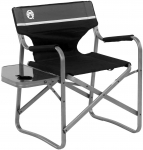 Coleman Camping Chair with Side Table$36.10 (REG $54.99)