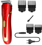Shotbow Professional Hair Clipper Set Rechargeable Hair Clippers $15.99 (REG $59.99)