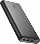 LIMITED TIME DEAL!!! Anker PowerCore 26800 Portable Charger$37.49 (REG $65.98)