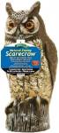 Natural Enemy Scarecrow Horned Owl $9.97 (REG $25.99)