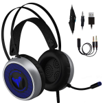 Gaming Headset for Xbox One S,X, PS3 PS4, PC $34.95 (REG $69.95)
