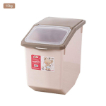 5 Kg/10 Kg/15 Kg Pet Cat Dog Savings Box Dog Food Dispenser $21.70 + $4.99 shipping (REG $21.70 + $4.99 shipping)