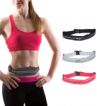 Sowift Running Pouch Belt$13.95 (GET 40% OFF using COUPON)