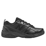 Men's New Balance 623 Shoes Only $39.99 At Joe's New Balance Outlet!