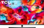 TCL – 65″ Class LED Smart 4K UHD TV -$999.99(50% Off)