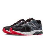 Men's New Balance 670 Running Shoes Only $36.99 At Joe's New Balance Outlet! Normally $74.99!