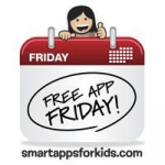 27 FREE Smart Apps for Kids!