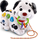 VTech Pull and Sing Puppy  $12.97 (REG $20.49)