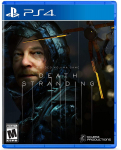 Death Stranding – PlayStation 4 $29.99 (REG $59.99)