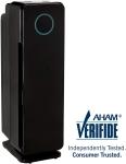 Germ Guardian True HEPA Filter Air Purifier $84.01 (REG $149.99)