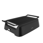LIMITED TIME DEAL!!! Philips Smoke-less Indoor BBQ Grill, Avance Collection $129.99 (REG $299.99)