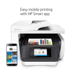 All-in-One Wireless Printer with Mobile Printing $179.89 (REG $299.89)