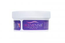 Derminish Healing Scar Wipes for Removal of All Scars $6.00 (REG $19.99)