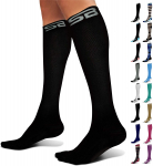 SB SOX Compression Socks (20-30mmHg) for Men & Women $12.95 (REG $49.95)