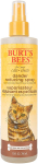 Burt's Bees Dander Reducing Spray for Cats $5.49 (REG $11.99)