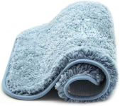 Bath Rugs for Bath Tub Mats Instant Water Absorption $9.69 (REG $19.99)