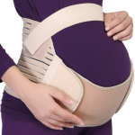 Maternity Belt $26.99 (REG $39.99)
