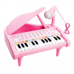 Piano Toy Keyboard for Kids $24.99 (REG $59.99)
