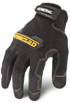 Ironclad General Utility Work Gloves GUG, All-Purpose $12.50 (REG $22.99)