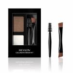 Revlon ColorStay Brow Kit $3.59 (REG $12.99)