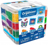 smART Pixelator Organizer, Multi $7.97 (REG $19.99)