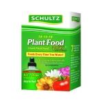 Schultz Liquid Plant Food Plus (1011)  $9.67 (REG $19.95)