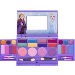 Townley Girl Disney Frozen Elsa and Anna Beauty Makeover $12.99 (REG $39.99)