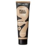 Revlon ColorStay Full Cover Foundation, Warm Golden, 1.0 Fluid Ounce$4.99 (REG $13.99)