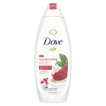 Dove Body Wash for Softer, Pomegranate and Hibiscus Tea $10.98 (REG $17.69)