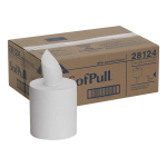 SofPull Centerpull Regular Capacity Paper Towel by GP PRO (Georgia-Pacific) $42.98 (REG $94.81)