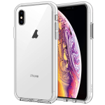 JETech Case for Apple iPhone Xs and iPhone X $5.00 (REG $9.99)