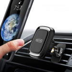 TORRAS Magnetic Phone Car Mount $12.59 (REG $16.99)