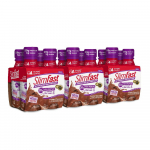 SlimFast Advanced Nutrition Creamy Chocolate Shake $12.78 (REG $36.07)