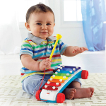 Fisher-Price Classic Xylophone $12.79 (REG $25.19)