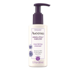 Aveeno Absolutely Ageless Facial Nourishing Anti-Aging Cleanser$7.00 (REG $14.37)