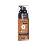 Revlon ColorStay Makeup for Combination/Oily Skin SPF 15$5.95 (REG $12.99)
