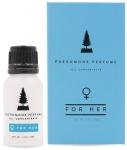 Pheromones For Women Pheromone Perfume Oil [Attract Men] $17.85 (REG $29.90)