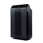 Winix 5500-2 Air Purifier with True HEPA $150.99 (REG $249.99)