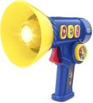 VTech PAW Patrol Megaphone Mission Voice Changer $10.99 (REG $19.99)